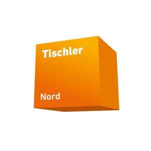 Mitglied des Verbands - Tischler Nord